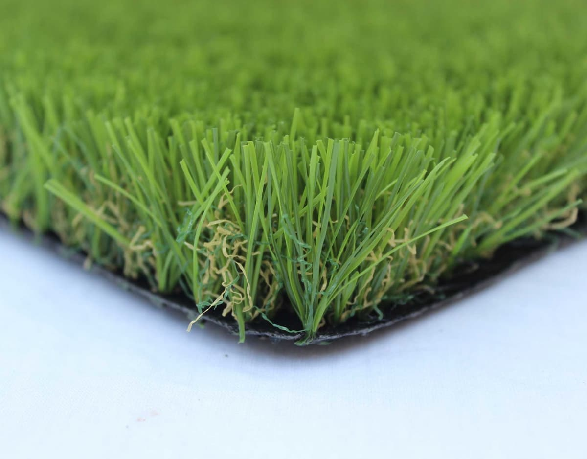 30mm-Durable-Anti-UV-Outdoor-Synthetic-Turf-Residential-Synthetic-Grass-5-7-Year-Warranty2