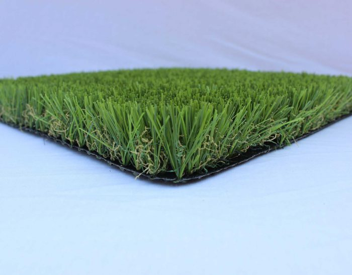 30mm-Durable-Anti-UV-Outdoor-Synthetic-Turf-Residential-Synthetic-Grass-5-7-Year-Warranty3