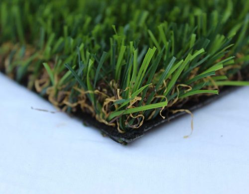 30mm-Landscape-artificial-Grass-turf-With-Competitive-Price2