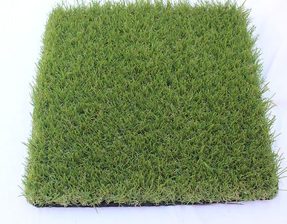 30mm-Natural-look-Autumn-artificial-grass-with-unbelievably-resilient-and-Non-shiny4