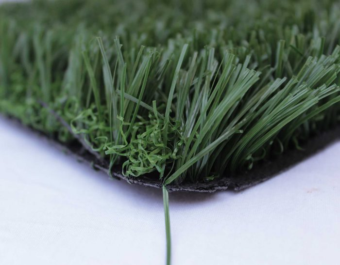 35mm-Mini-Soccer-Fields-No-Infill-Needed-Artificial-Turf-High-Density-Strong-Durable3
