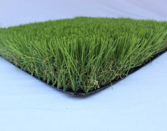 C-Shape-Outdoor-Landscaping-Artificial-Turf-Fake-Grass-With-Natural-Appearance2